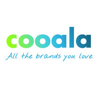 cooala, all the brands