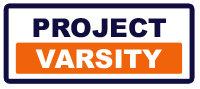 Project Varsity