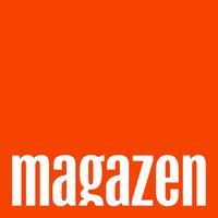 Magazen