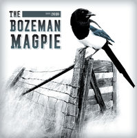 The Bozeman Magpie