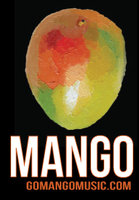 Mango Music Management