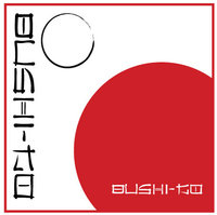 Bushi-go