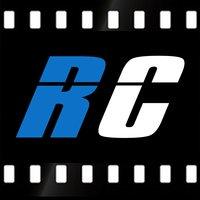 RACERSCHANNEL.TV