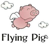 Flying Pig Corp