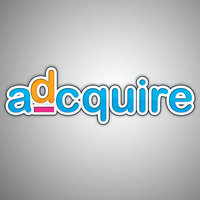 Adcquire