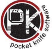 Pocket Knife Software