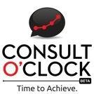 Consult O'clock