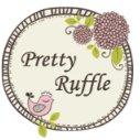 Pretty Ruffle