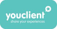 YouClient