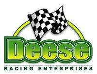 Deese Racing Enterprises