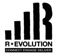 R-Evolution Industries