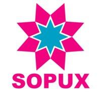 Sopux