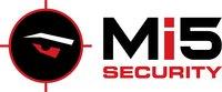 Mi5 Security & iDefigo
