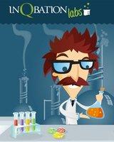 inQbation Labs