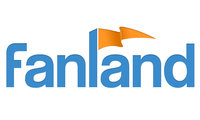 Fanland