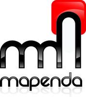 Mapenda
