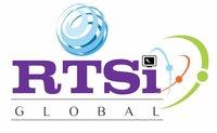 RTSi Global