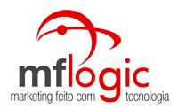 MFLOGIC