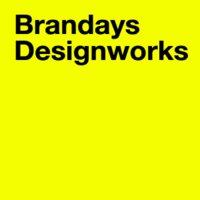 Brandays Designworks