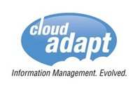 Cloud Adapt