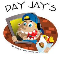 Dayjay's