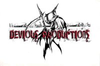 Devious Productions