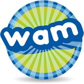WAM by WT InfoTech Ltd