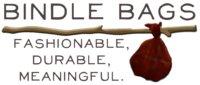 Bindle Bags