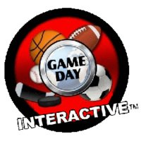 GameDay Interactive