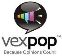 VexPop