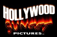 Hollywood Sunset Pictures