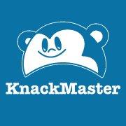 KnackMaster