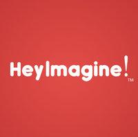 HeyImagine!