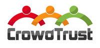 CrowdTrust