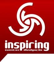 Inspiring Vision