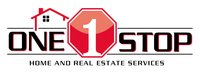 One Stop Home and Real Estate Services