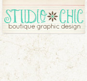Studio Chic Design