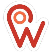 Werto