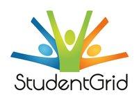 StudentGrid