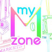 myMzone