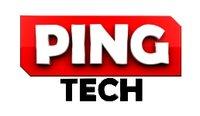 PING Tech