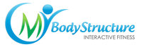 MyBodyStructure