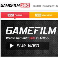 GameFilm360