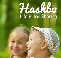 Hashbo