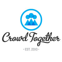 CrowdTogether logo