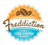 Freddiction