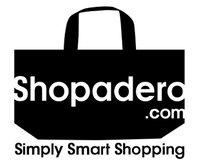 Shopadero