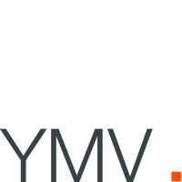 Yomama Ventures