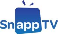 Snapp TV