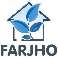 FARJHO